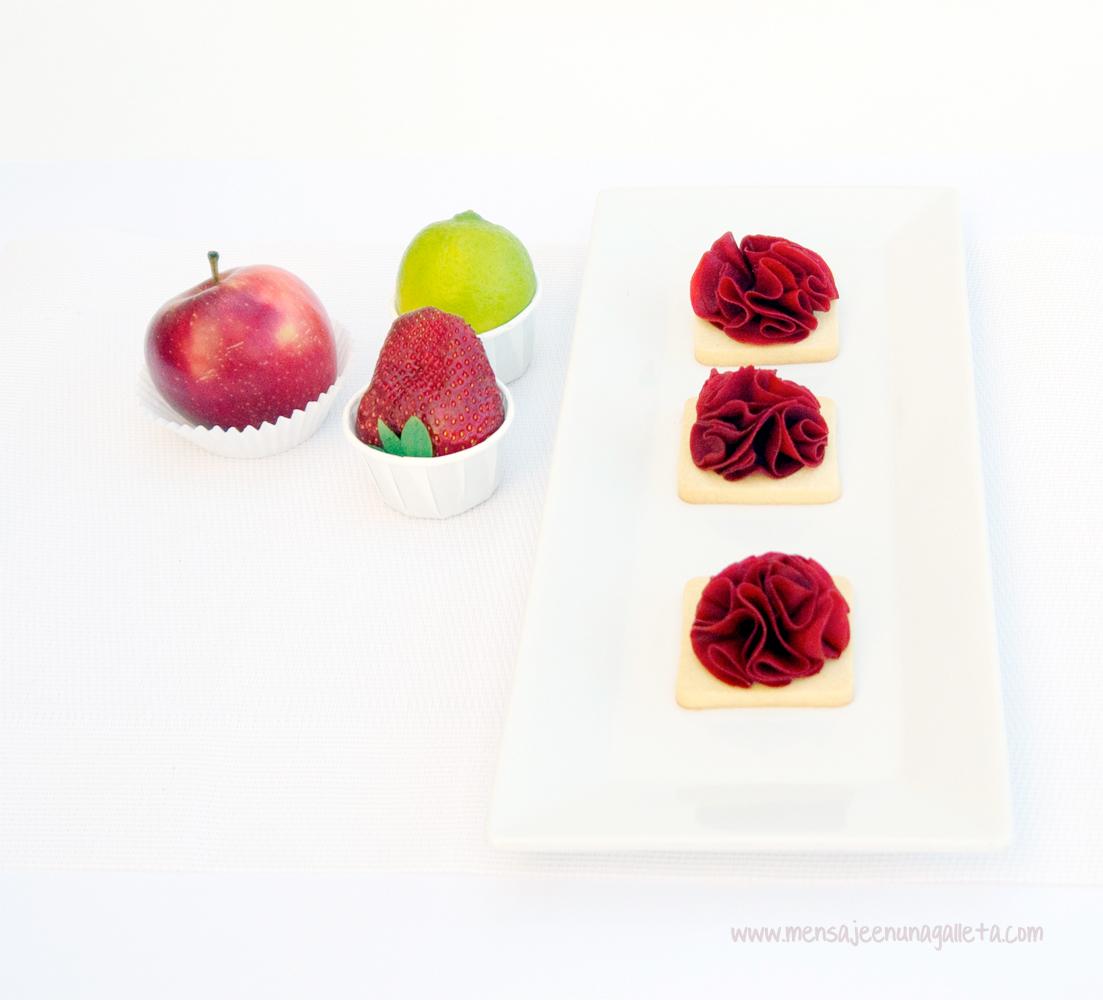pompomfruta