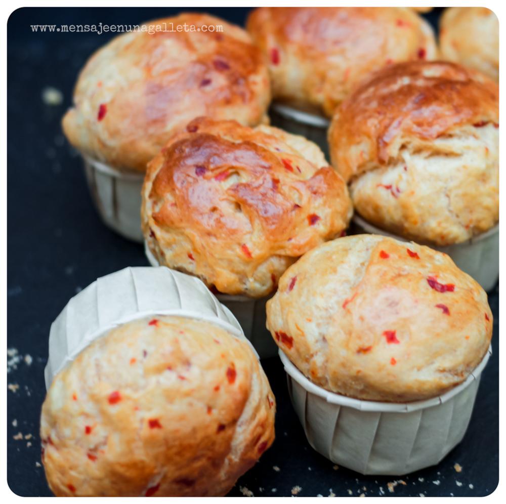 cupcakespan