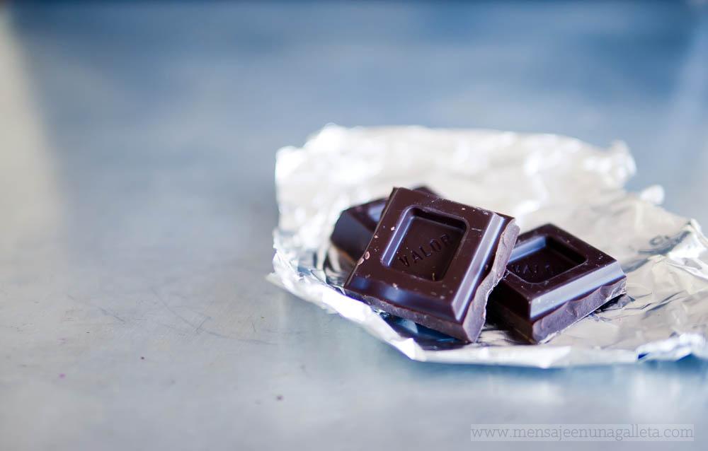 chocolatevalor70