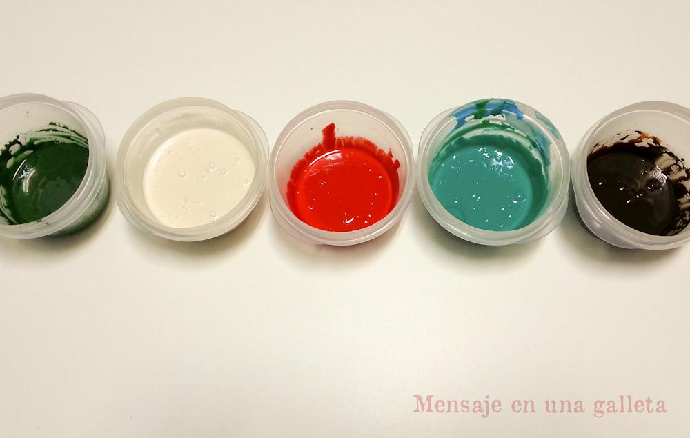 Coloresvintage