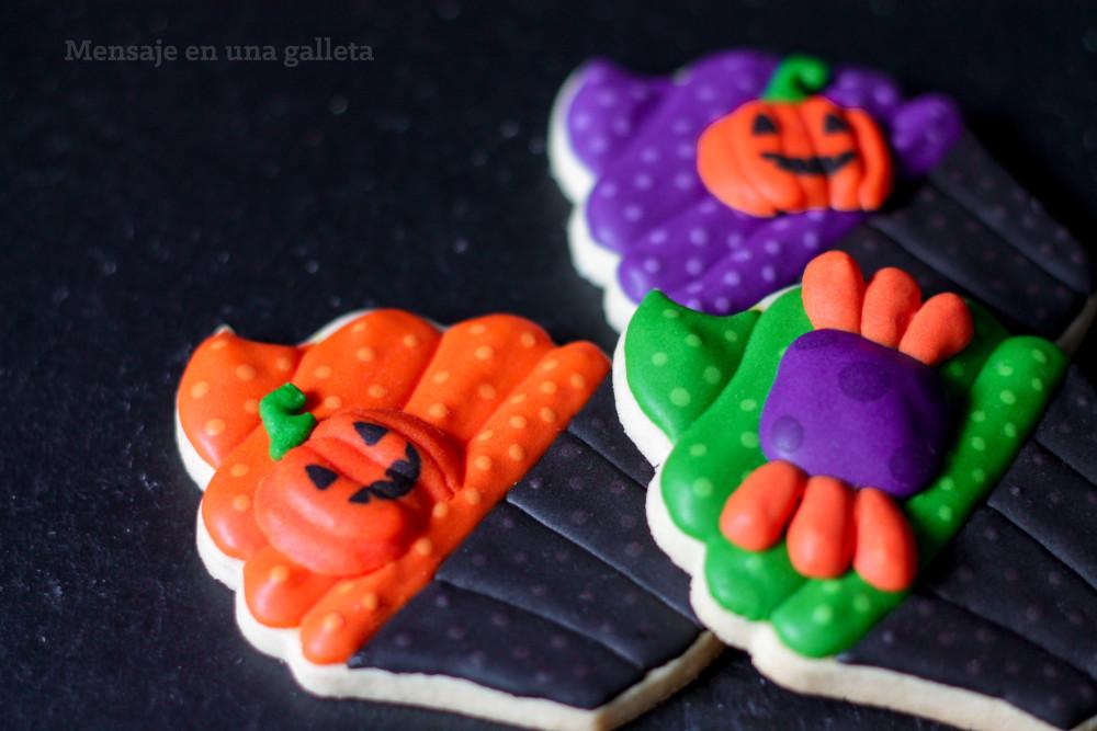 cupcakeshalloween1 (2)