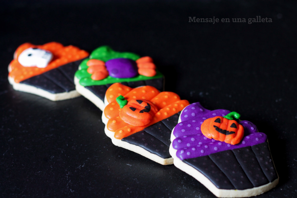 cupcakeshalloween3 (2)